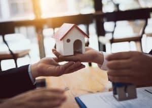 Odbiór domu – potrzebne dokumenty