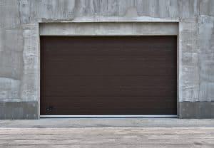 Kto i kiedy może wybudować garaż bez pozwolenia?