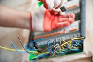 Oznaczenia przewodów elektrycznych. Co oznaczają kolory żył i oznaczenia literowo-cyfrowe