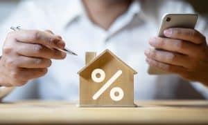 Podatek od nieruchomości 2021. Ile wynosi i kiedy trzeba go zapłacić?