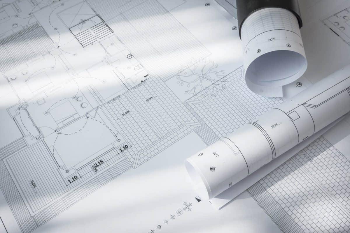 Warunki techniczne (WT2021) od 2021 roku. Jakie zmiany w prawie budowlanym?