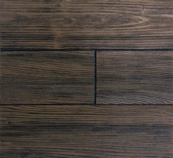 StoVeneer Wood – okładzina elewacyjna o wyglądzie deski