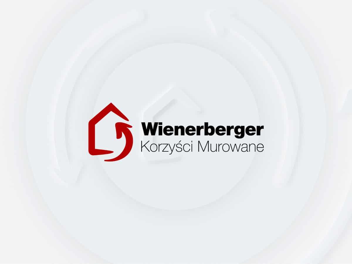 Wienerberger Korzyści Murowane. Promocja konsumencka dla budujących