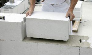 Pustak ceramiczny, beton komórkowy, bloczek silikatowy
